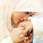 Bersikaplah Lemah Lembut Terhadap Istri