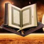 Sudahkah Kita Memenuhi Tujuh Prasyarat Utama Membaca Al Qur'an? Cek Di sini Jawabannya