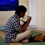 Kewajiban Tambahan Pembacaan Al Qur'an yang Harus Anda Ingat