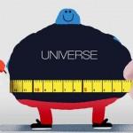 (Video) Seberapa Besarkah Ukuran Alam Semesta? Lihat Video Ini