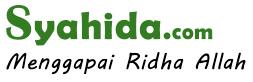 Syahida.com