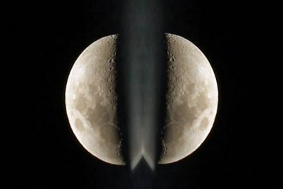 bulan-3.jpg
