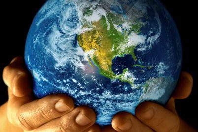 dunia1.jpg